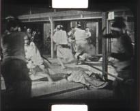 1928-sakamoto-ryoma-14