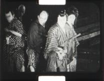 1928-sakamoto-ryoma-17