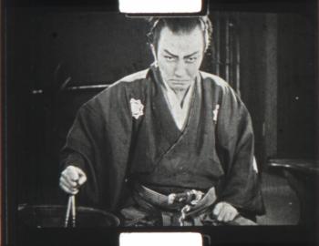 1928-sakamoto-ryoma-18