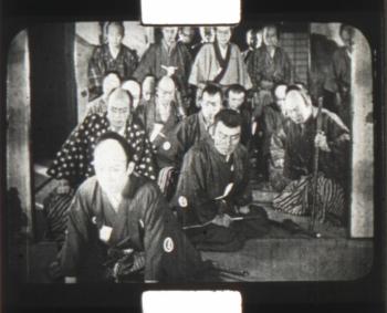1928-sakamoto-ryoma-20b.jpg