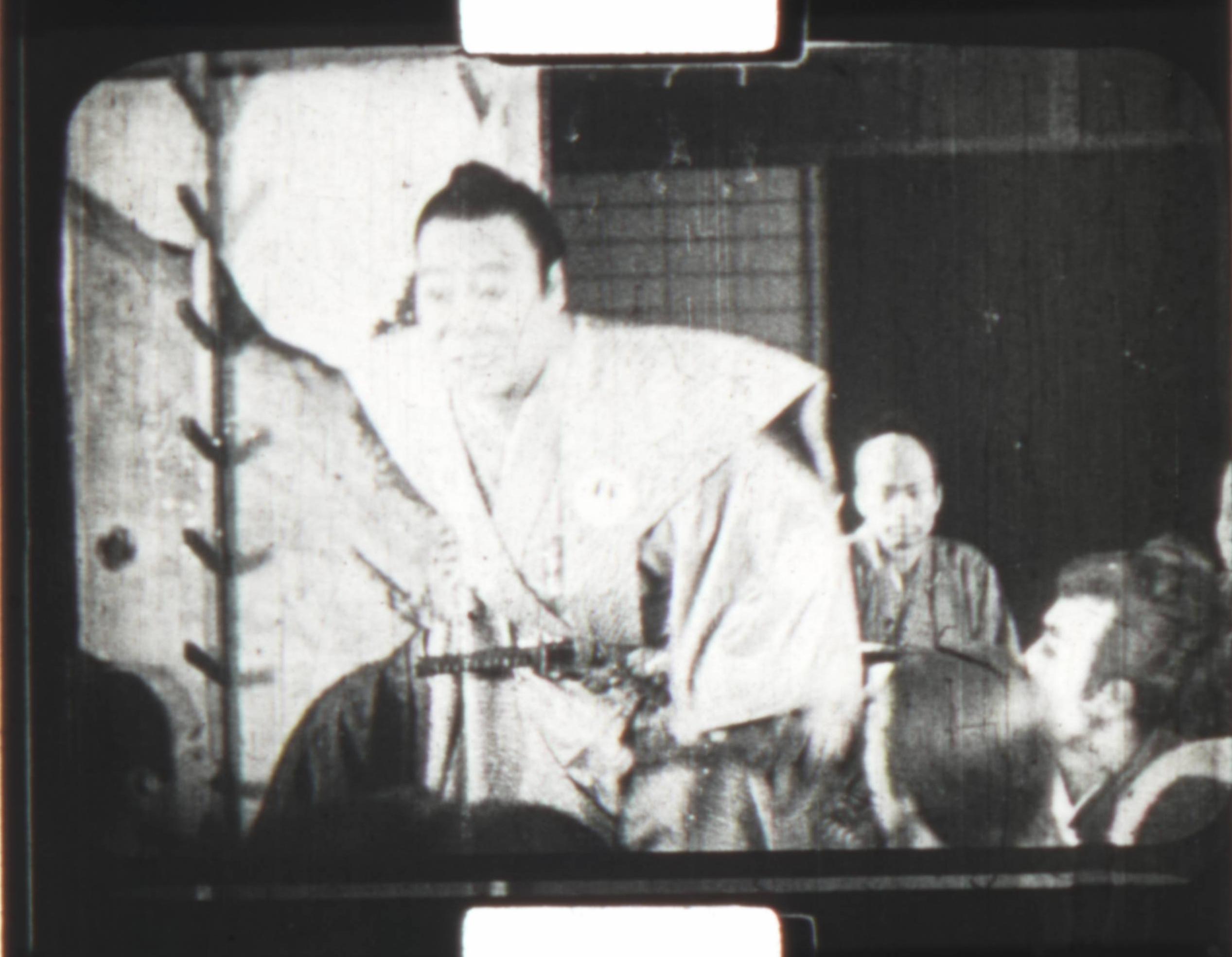1928-sakamoto-ryoma-21