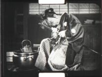 1928-sakamoto-ryoma-26