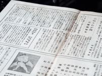 1930-toa-weekly-no-286-10