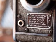 beaulieu-gic-9.5mm-01