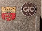 beaulieu-gic-9.5mm-02