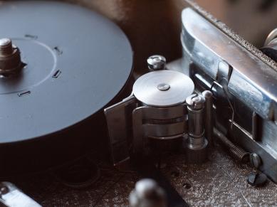 beaulieu-gic-9.5mm-04