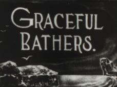 graceful-bathers-00