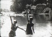 graceful-bathers-03