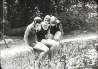 graceful-bathers-14