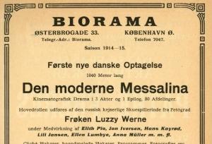 Luzzy Werne01