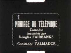 1916-the-matriimaniac (1)