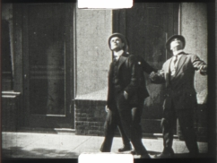 1916-the-matriimaniac (10)