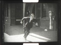 1916-the-matriimaniac (2)