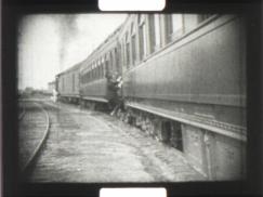 1916-the-matriimaniac (3)