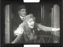 1916-the-matriimaniac (4)