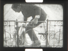 1916-the-matriimaniac (5)