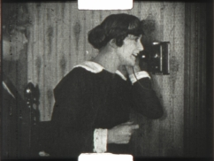 1916-the-matriimaniac (9)