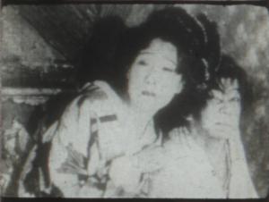素浪人忠弥(伊藤大輔)03