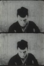 薩摩美脚(伊藤大輔)03
