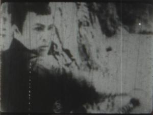 薩摩美脚(伊藤大輔)01