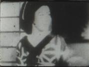 丹下左膳 日光の町(渡辺邦男)02