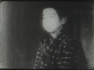 丹下左膳 日光の町(渡辺邦男)01