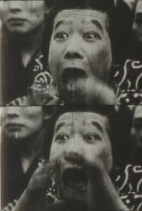 『血煙高田馬場』(伊藤大輔)01