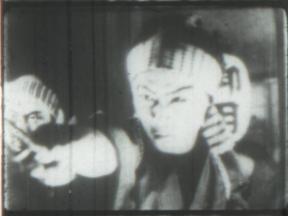 『かまいたち』(東隆史)02