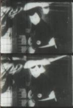 『かまいたち』(東隆史)04