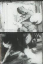『かまいたち』(東隆史)01
