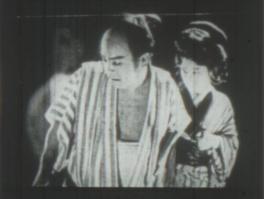 『坂本竜馬』(枝正義郎)01