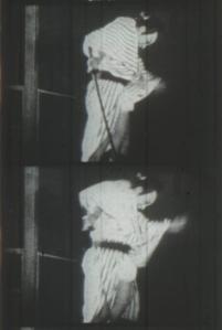 『坂本竜馬』(枝正義郎)03