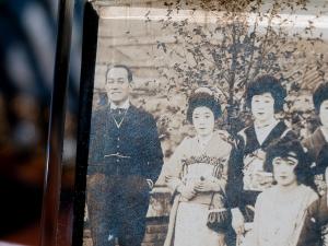 yamamoto-kaichi-with-nikkatsu-actresses