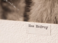 Mae-Mcavoy-Inscribed-Photo-02
