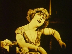 Wanda Hawley in the Affairs of Anatol