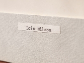 Lois-Wilson-c1920-Inscribed-Photo-04