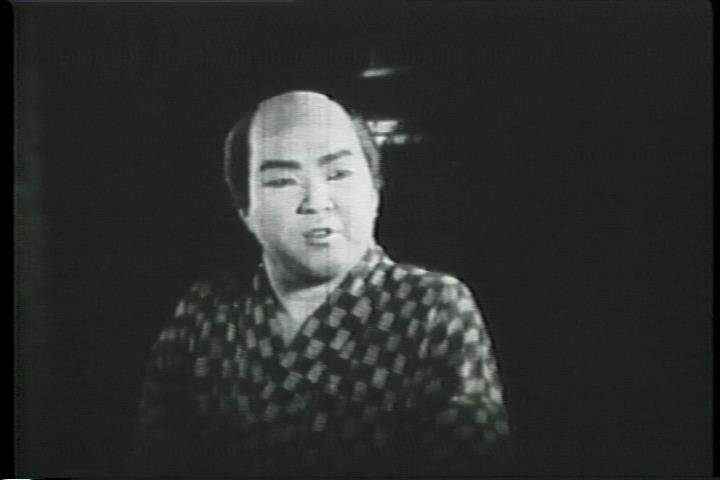 Nakane Ryutaro as Monkichi