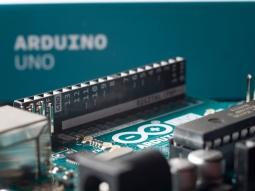 arduino-uno01