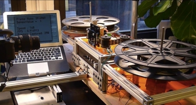 kinograph-processing02