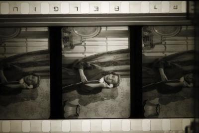 kinograph-processing03