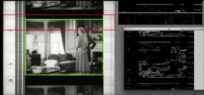 kinograph-processing04