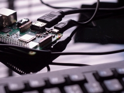 raspberry-pi-installing-os