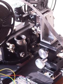 scanner-camera