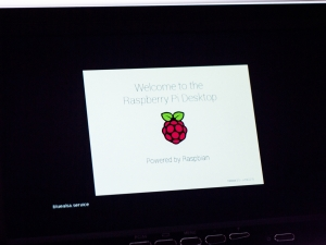 raspberry-pi-os-installed