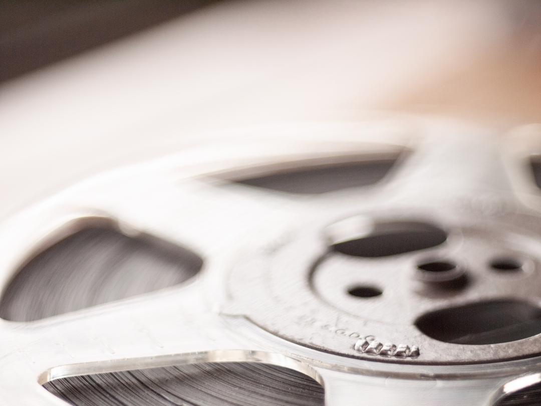 6 films sur le Japon