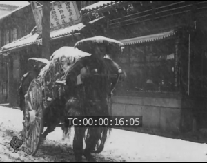1920s-japon-sous-la-neige-vmja-27-2830