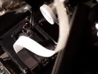 綺乃九五式 9.5mm専用フィルムスキャナー 04