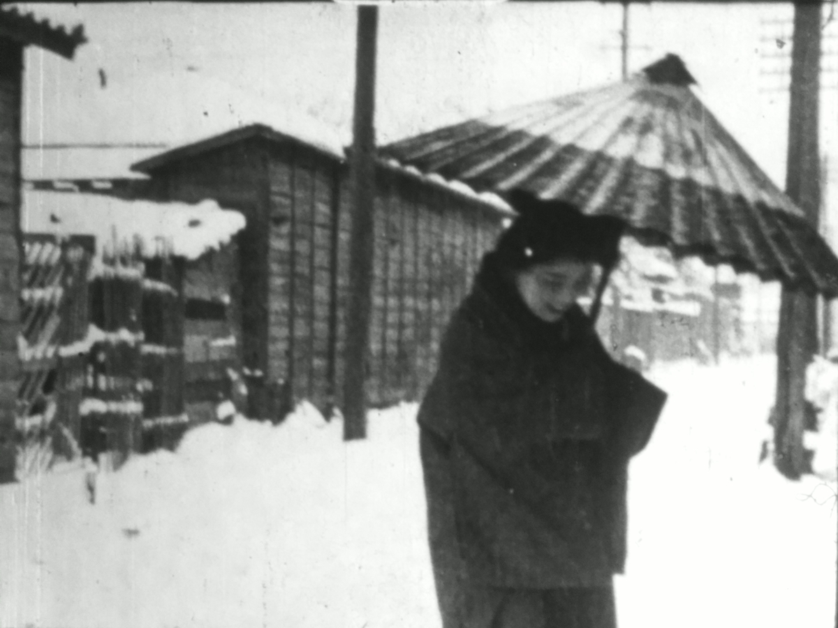 sample-1923-03
