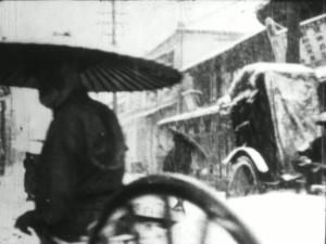 sample-1923-04