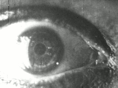 1927 - Metropolis (9.5mm UK Pathescope) (13)